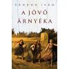 Sándor Iván SÁNDOR IVÁN - A JÖVÕ ÁRNYÉKA