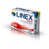 Sandoz Linex Forte élőflórát tartalmazó kapszula speciális tápszer 28x