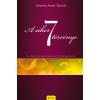 Sandra Anne Taylor A siker 7 törvénye
