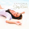 Sandra Stay In Touch CD