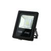 Sandria R1468 - LED reflektor SANDY LED/10W/230V IP65