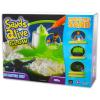 Sands Alive világító kezdő készlet