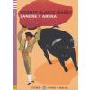 SANGRE Y ARENA + CD