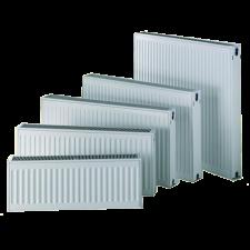 Sanica 22/600X1800 MM fűtőtest, radiátor