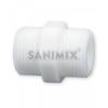 Sanimix Csatlakozó szűrőházak összekötéséhez