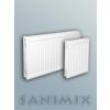 Sanimix Radiátor DK/22 600x500 mm