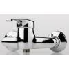 Sanotechnik SANOCOMO - zuhanycsaptelep - 200-4