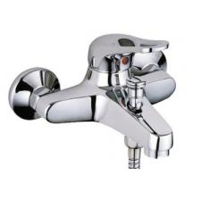 Sanotechnik SANOREKORD - kádtöltő- és zuhanycsaptelep - 50002 fürdőkellék