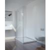 Sanotechnik Sanotechnik Smartflex zuhanyfülke fal Cikkszám: D11100