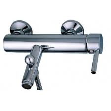 Sanotechnik SANOTREND - kádtöltő- és zuhanycsaptelep - 88002 fürdőkellék