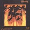 Santana SANTANA - Marathon CD
