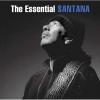 Santana The Essential SantanaCD