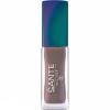 Sante Bio Körömlakk francia manikűr színekben 07 - metallic lavender