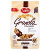 Sante Santé Granola csokoládés roppanós granola müzlikészítmény 350 g