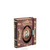 Santoro Rapunzel Chronicles Bross - 616GJ04