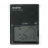 Sanyo kamera akkumulátor töltő