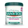 Sanytol Folteltávolító- és fertőtlenítő por, 450 g, SANYTOL