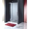 Sapho ALTIS LINE eltolható zuhanyajtó