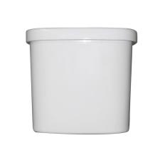 Sapho Classic WC tartály Cikkszám: 879011 fürdőszoba kiegészítő