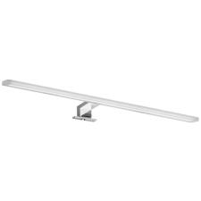 Sapho Miraka LED világítás 9W, 230V fürdőszoba kiegészítő