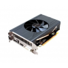 Sapphire Pulse Radeon RX 570 ITX 8G, 8192 MB GDDR5 (11266-37-20G)