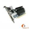 Sapphire Radeon HD6450 1GB DDR3 PCIExpress /11190-02-10G/ OEM