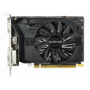 Sapphire Radeon R7 250 Graphic Card - 2 GB DDR3 SDRAM - 128 bit Bus