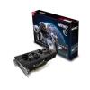 Sapphire RX 570 4GB Nitro+ (11266-46-20G)