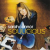 Sarah Connor Soulicious CD