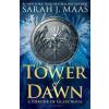 Sarah J. Maas Tower of Dawn