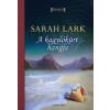 Sarah Lark A kagylókürt hangja