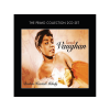 Sarah Vaughan Broken Hearted Melody (CD)
