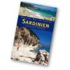 Sardinien Reisebücher - MM 3369