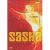 Sasha: Livebeats