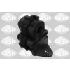 SASIC Ütköző, kipufogó SASIC 2950028