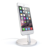 Satechi Alumínium iPhone dokkoló