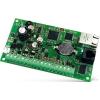 Satel ETHM-2 Univerzális ethernet modul