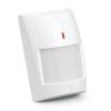 Satel GREY10X duáltechnológiás, kombinált passzív infra és mikrohullámú (PIR+MW) mozgásérzékelő