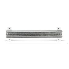 Satel OMI-5 DIN DIN sín (35 mm) OMI-5-höz riasztóberendezés