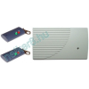 Satel SATEL RX2KT távvezérlő