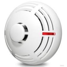 Satel TSD-1 Füst- és hőérzékelő 12V rendszerekhez biztonságtechnikai eszköz