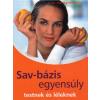 SAV-BÁZIS EGYENSÚLY /TESTNEK ÉS LÉLEKNEK