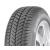 SAVA Adapto HP 185/65 R15 88 H Négyévszakos gumi