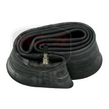 SAVA Gumitömlő 4,00-10 TR13 Sava ipari tömlő motor gumi