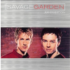 SAVAGE GARDEN - Affirmation /2cd/ CD