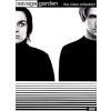 SAVAGE GARDEN - The Video Collection DVD