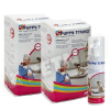 Savic Kutyapelenka Puppy Trainer Medium 2x30db +Spray