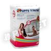 Savic Puppy Trainer Pads Kutyapelenka 50db Large