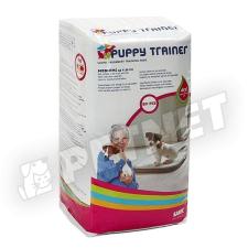 Savic Puppy Trainer Pads Kutyapelenka 50db Medium kutyafelszerelés