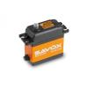 SAVOX SB-2231SG BRUSHLESS HI VOLT Digitální servo